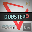 Dubstep Vol 3 Exclusive: Ableton Live Template