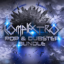 Complextro Pop & Dubstep Bundle