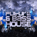 Future & Bass House Bundle