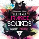 Electro Trance Sound