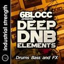 6Blocc: Deep DnB Elements