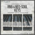 RnB & Neo Soul Keys