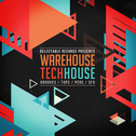 Warehouse Tech House
