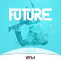 Future House Melodies Vol 1