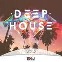 Deep House Chords Vol 2