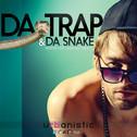 Da Trap & Da Snake