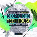 Pablo Bolivar Presents: Deep & Dub Tech House