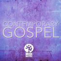 Contemporary Gospel