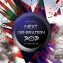 Next Generation Pop