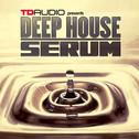 TD Audio: Deep House Serum
