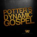 Potter's Dynamic Gospel