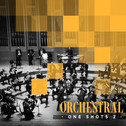 Orchestral One-Shots 2