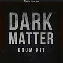 Dark Matter Drum Kit