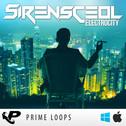 SirensCeol: Electrocity