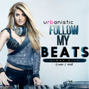 Follow My Beats
