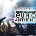 Dynamite Sounds: Tomorrowland Euro Anthems