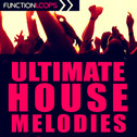 Ultimate House Melodies