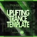 Uplifting Trance Template Vol 2 For FL Studio
