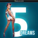 5 Dreams