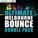 Ultimate Melbourne Bounce Bundle