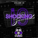 Shocking Sounds 19