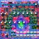 Roland JP-8080 Goa Psytrance Soundset