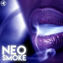 Neo Smoke