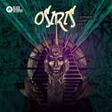 Osiris Ultimate Loop Kit