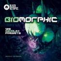 Biomorphic For Serum