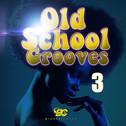 Old School Grooves 3