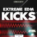 Come & Get It: Extreme EDM Kicks Vol 2