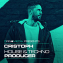 Cristoph: House & Techno Producer