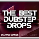 The Best Dubstep Drops for NI Massive