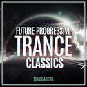 Future Progressive Trance Classics Songstarters