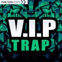 V.I.P Trap