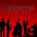 Jazzspel Truth