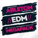Ableton EDM Megapack