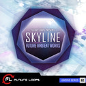 Skyline: Future Ambient Works