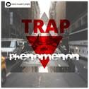 Trap Phenomenon