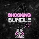 Shocking Bundle 19