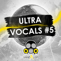 Ultra Vocals 5