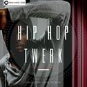 Hip Hop Twerk