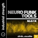 Neurofunk Tools: NLG1K