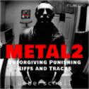 Metal 2: Ueberschall