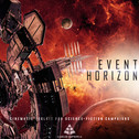 Event Horizon Vol 1