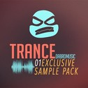Trance Sample Pack Vol 1 Exclusive