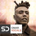 Omar Vocals