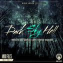 Dark Sky Hell Vol 1