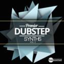 Dubstep Synths Vol 2