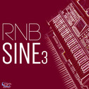 RnB Sine 3